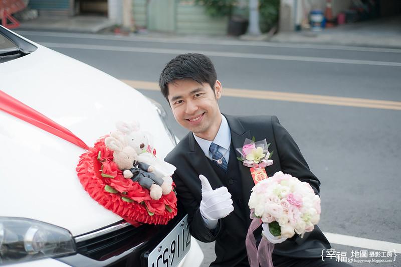 台南婚攝131228_0842_16.jpg