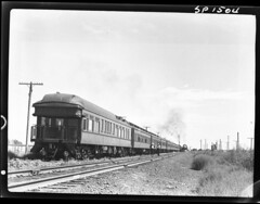 SP-1504 (barrigerlibrary) Tags: railroad library sp southernpacific barriger