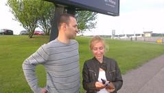 Copanhagen - Igor, Dragan, Marija (iborn.net) Tags: copenhagen igor marija herlev dragam ibornnet dansksundhedssikring