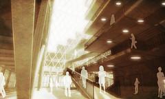 Couty_interior-atrium_IABQ_1