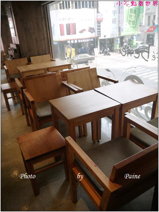 高雄Caffe Bene (15).JPG