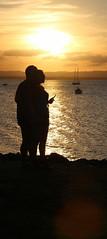 sunset romance (1)