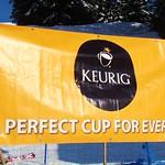 2014 Keurig Cup at Grouse Mountain PHOTO CREDIT: John Preissl