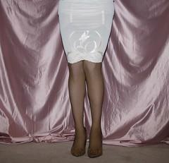 IMGP7866 (gingers.secret) Tags: sexy stockings highheels lingerie heels garterbelt halfslip