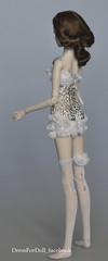 _DSC0041 (Jolly smiley) Tags: silver doll artist hand jewelry made corset bjd sterling enchanted