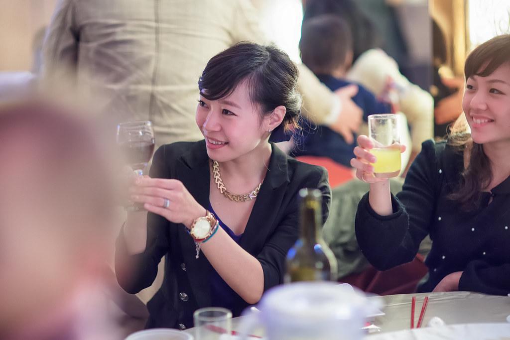 吉立餐廳,台北婚攝,馥華飯店,台北吉立餐廳,吉立餐廳婚攝,新北吉立餐廳,台北馥華飯店,馥華飯店婚攝,婚攝,正義&如玉094