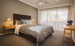 6308 Putters Way, Blacktown NSW