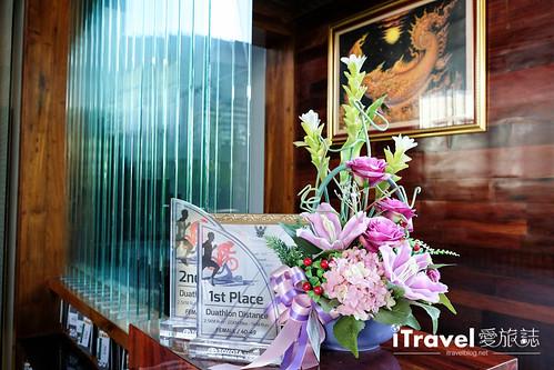 華欣極佳公寓飯店 Nice Residence Hotel Hua Hin 05