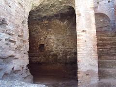 Villa dei Quintili_52