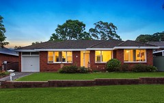 2 Dawn Street, Peakhurst NSW