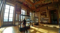 The Louvre (deadmanjones) Tags: muséedulouvre thelouvre louvremuseum zjlb