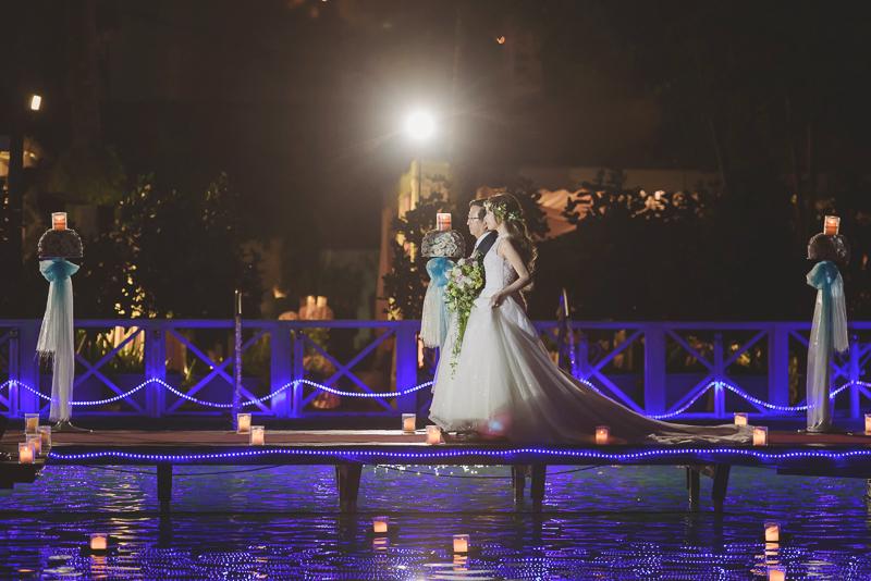 朵咪, 青青戶外婚禮, 青青星河池畔, 青青食尚花園會館, 青青婚宴, 青青婚禮, 紅帽子工作室, 婚攝, 新秘DEMI,0055