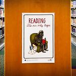 042 – Library Visit thumbnail