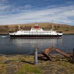 MV Loch Fyne thumbnail