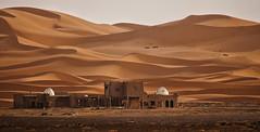 Hi van haver temps millors, _DSC0221 (Francesc/Francisco) Tags: marruecos marroc desert desierto désert dunas dunes duna dune sàhara