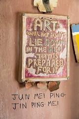 4Y4A4436 (francois f swanepoel) Tags: calitzdorp ceramisist hyltonnel keramiek keramiekkunstenaar southerncape suidkaap junmeiping jinpingmei