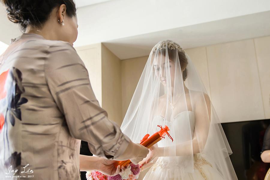 婚攝 萬豪酒店 台北婚攝 婚禮攝影 婚禮紀錄 婚禮紀實  JSTUDIO_0147
