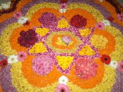 DSC02539 (bhagwathi hariharan) Tags: onam vishu nalasopara nallasopara nalasoparaeast vasaivirarnalasopara vasai virar kerala malayali food lunch saddhi leaffood foodinleaf southindian