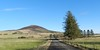 Tap 'O' Noth(1,851ft), near Rhynie, Aberdeenshire, Feb 2017 (allanmaciver) Tags: tap noth aberdeenshire mountain hill walk trees narrow road route remote lonely rural countryside allanmaciver