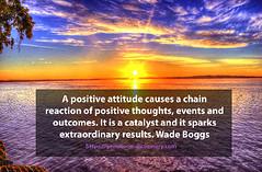 positive-attitude (fernowl33) Tags: positive positivity attitude
