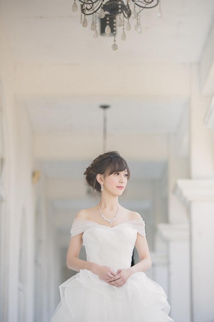君洋城堡,自助婚紗,桃園婚紗,婚紗攝影,城堡婚紗,君洋城堡婚紗,婚攝卡樂,虹吟13
