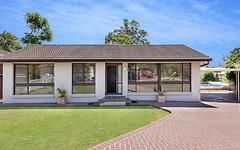 12 Gird Place, Marayong NSW