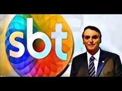 NOTÍCIA : BOLSONARO HOJE NO RATINHO SBT (portalminas) Tags: notícia bolsonaro hoje no ratinho sbt