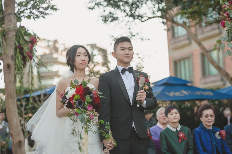 維多麗亞婚宴,維多麗亞婚攝,維多麗亞酒店,維多麗亞戶外婚禮,RedEye,MSC_0074