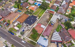 81 Preddys Road, Bexley NSW