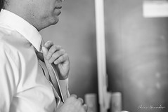 VH-C-63 (Chico Brandão) Tags: altacostura arte brandao brandão bridaldresses bride casamento chico chicobrandao de dentelle dreams estilista fashion fashiondesigner fotododia fotografo fotografodecasamento girl hautecouture lace luxo luxury maceio marriage noiva noivas pearl renda robe vestidodenoiva vestidoderenda wedding weddingdress weddinggown weddinginspiration wwwchicobrandaocombr