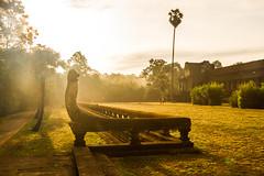Angkor wat (Franciscomateoo) Tags: cambodia siemreap angkorwat temple canon7d kingdom ruinas 24105l