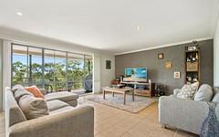 24 Catalina Drive, Catalina NSW