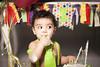 Kids Photography   Instagram: @bayanalsadiq (Bayan AlSadiq) Tags: red saudi khobar dammam qatif kids photoshoots saudiarabia saudiphotographer cakes child children اطفال تصوير السعوديه الخبر الدمام القطيف الشرقيه