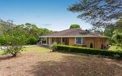 139 Pampoolah Road, Pampoolah NSW