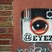 Insta Eyez
