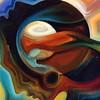 Article: Self-Awareness Level 2, Lesson 1: How Thoughts & Emotions Impact Behaviour (Mehdi/Messiah Foundation International) Tags: instagramapp square squareformat iphoneography uploaded:by=instagram emotion emotionalintelligence emotions enlightenment psychology selfawareness selfrealisation selfrealization spirituality younusalgohar