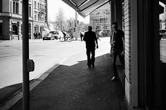 a moment (gato-gato-gato) Tags: 35mm ch contax contaxt2 iso400 ilford ls600 noritsu noritsuls600 schweiz strasse street streetphotographer streetphotography streettogs suisse svizzera switzerland t2 zueri zuerich zurigo z¸rich analog analogphotography believeinfilm film filmisnotdead filmphotography flickr gatogatogato gatogatogatoch homedeveloped pointandshoot streetphoto streetpic tobiasgaulkech wwwgatogatogatoch zürich black white schwarz weiss bw blanco negro monochrom monochrome blanc noir strase onthestreets mensch person human pedestrian fussgänger fusgänger passant sviss zwitserland isviçre zurich autofocus