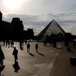 The pyramid and some shadows thumbnail