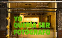 Asturias 2017 #lumix #viajes