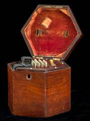 _HFB6656.jpg (hendrik.broekman) Tags: concertina