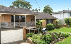 29 Old Belmont Road, Belmont North NSW