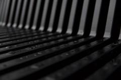 Anton Bruckner University (seechri) Tags: university blacknwhite black white architecture anton bruckner art rain drops linz upperaustria austria wallpaper design desktop screensaver