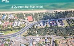8 Overton Road, Frankston VIC