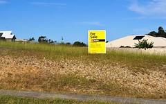 10 Lomandra Court, Corindi Beach NSW