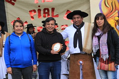 IMG_7527 (AgendaGauchaJujuy) Tags: aniversario fortingauchoelpialdereyes almuerzo criollo baile gauchos gauchas paisanas villajardíndereyes jujuy argentina