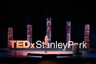 TEDxStanleyPark2017-359