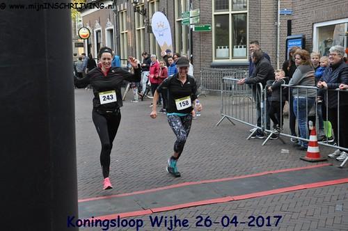 KoningsloopWijhe_26_04_2017_0295