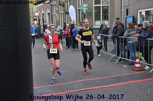 KoningsloopWijhe_26_04_2017_0283