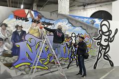 _DSC2625 (roubaix.fr) Tags: street art graff fresque culture urbain jonone mikostic