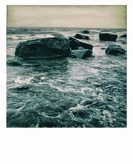 """Lake Superior Shoreline • <a style=""""font-size:0.8em;"""" href=""""http://www.flickr.com/photos/29891484@N07/33461895793/"""" target=""""_blank"""">View on Flickr</a>"""